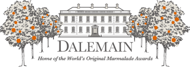 Logo Dalemaine